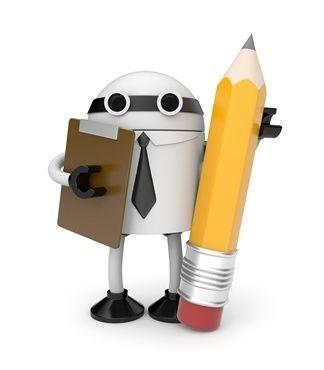 Extraer información del archivo style.css de un tema WordPress
