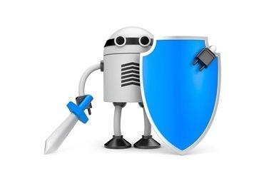 Cómo proteger el directorio wp-admin de WordPress