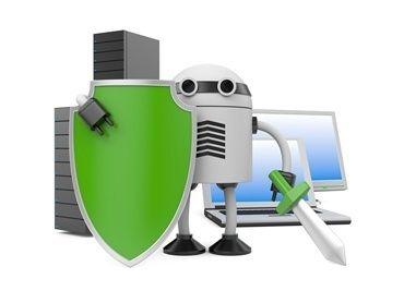 qué es un certificado SSL de seguridad