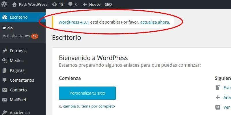 actualizar_wordpress_1