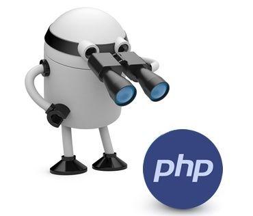 ocultar la versión PHP